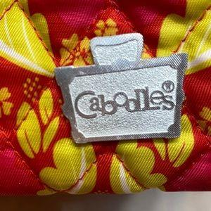 Caboodles Make Up Bag